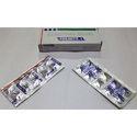 Fulnite 1 mg / 2 MG