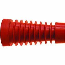38kv Epoxy Insulator