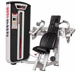 Presto Triceps Extension Machine