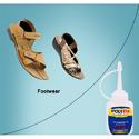 Footwear Adhesive