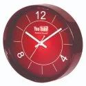 Promotional Wall Clock (Model : 747-749)