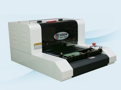 SPI-7500 Solder Paste Inspection Machine(SPI)
