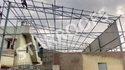 Lean Type Shed Roofing Contractor Service