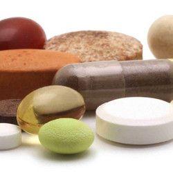 Herbal Medicine Franchise for Kishtwar
