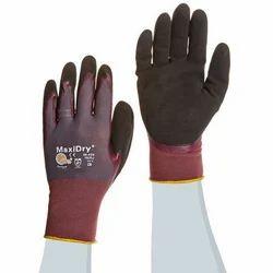 ATG Maxi Dry 56-424 Gloves