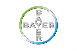 Bayer Crop Science Agro Chemicals