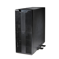 APC Smart-UPS RC 96V Battery Pack