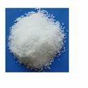 Ethylenedinitrilo Tetraacetic Acid ACS