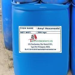 Amyl Hexanoate
