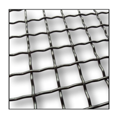 Wire  Netting | Manufacturer Of Fence System And Accessories Barbed Wire By