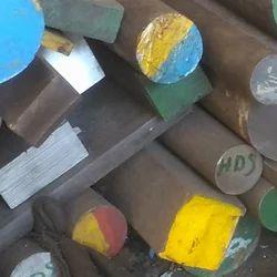 1.0433, H260BD Steel Round Bar, Rods & Bars