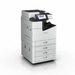 Epson WorkForce Enterprise WF-C20590 A3 Colour Multifunction Printer