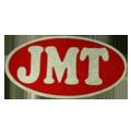Jeet Machinery Tools