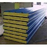 Puf Sheet & Corrugated Roofing Sheets - Onduline Corrugated Bitumen Roofing ... memphite.com