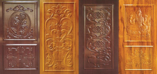 Doors And Windows Laminated Doors Retailer From Puruliya