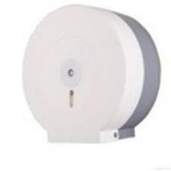Toilet Tissue Paper Roll Dispenser