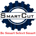 SmartCut Technologies
