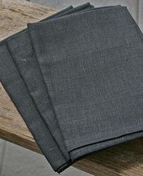 Linen Tea Towel Dish Cloth