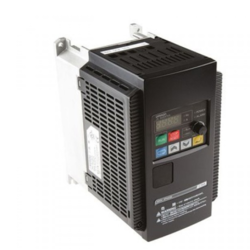 Omron Controllers AC Drive