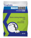 Magic Bond - Thin Bed Mortar
