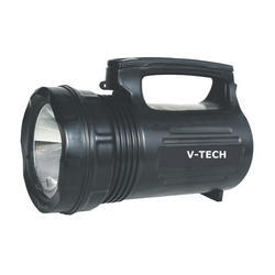 Searchlight (Model - Brite Lite I)