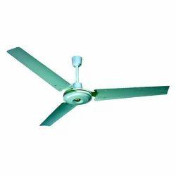Brushless Ceiling Fan
