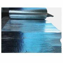 Thermal Amp Heat Insulation Foils Aluminum Bubble Foil