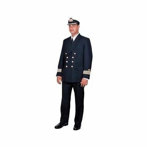 Air Force Uniforms Fabrics Terry Cotton Air Force Uniforms