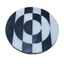 Marble Cheese / Chopping Board