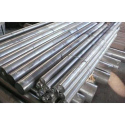 En Series Tools Steel Bars