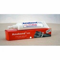 Anabond 340