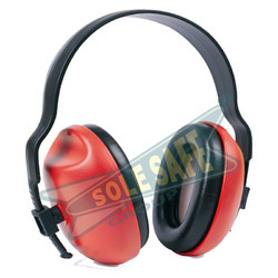 Safety Ear Muff