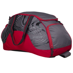 Wildcraft Duffle Bag