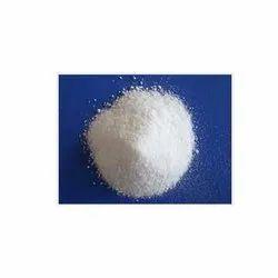 Sodium Sulphate Grasim
