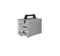 Capacitor Discharge Stud Welding Machine