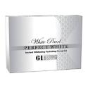 6 in 1 Pearl Facial Kit
