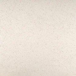 quartz slabs wholesale quartz slab granite wholesale trader from ahmedabad