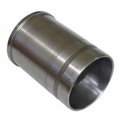 Cylinder Liner - Interchangeable For Grasso Compressors