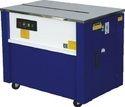 Semi Automatic Strapping Machines