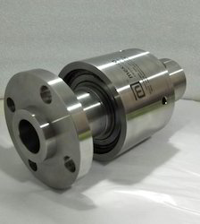 Barco Rotary Joint