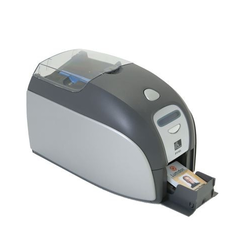 id card printer - Plastic Card Printing Machine