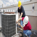 HVAC Installation Services
