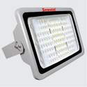 LED Floodlight Fitting
