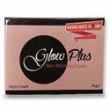 Glow Plus Fairness Cream