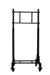 LED Interactive Panel Board Stand