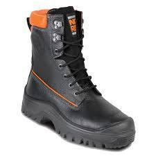 Norisk Safety Shoes