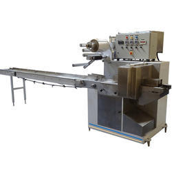 Semi-Automatic Induction Cap Sealing Machine
