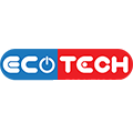 EcoTech Solutions