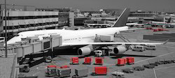 Worldwide Dangerous Goods Air Cargo