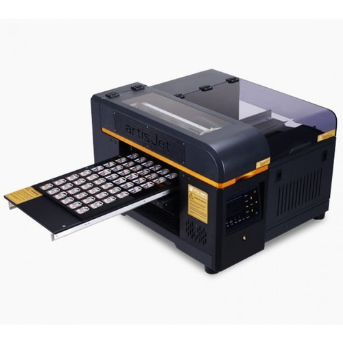 Artis 3060U LED UV Printer